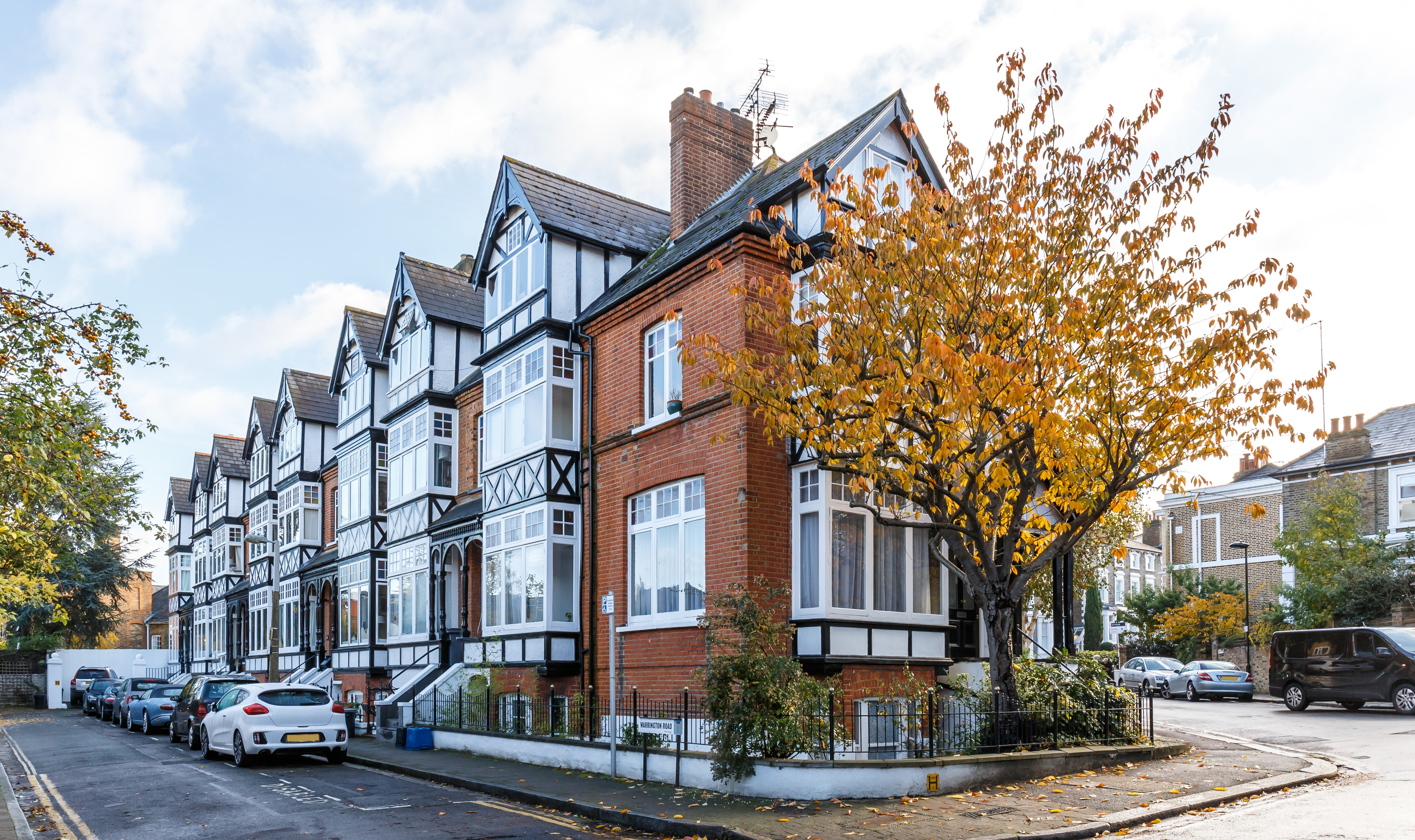 UK Residents with UK Residential Property Disposals – New Capital Gains Tax (CGT) rules from April 2020