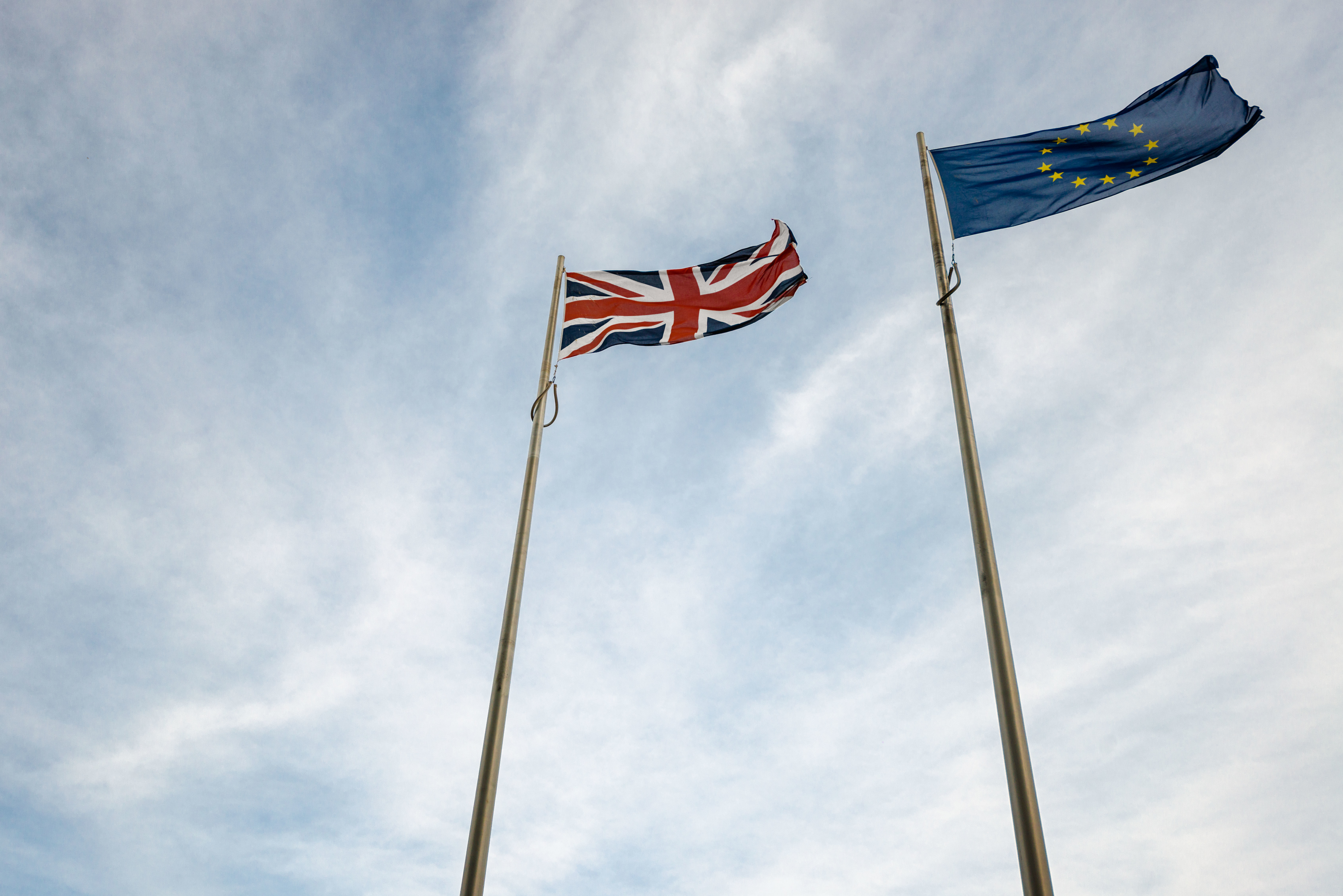 BREXIT – Changes for UK employers sending workers to the EU, the EEA or Switzerland
