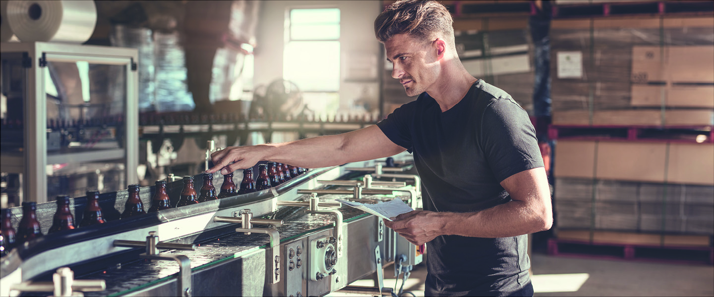 Exiting a manufacturing business – The importance of planning