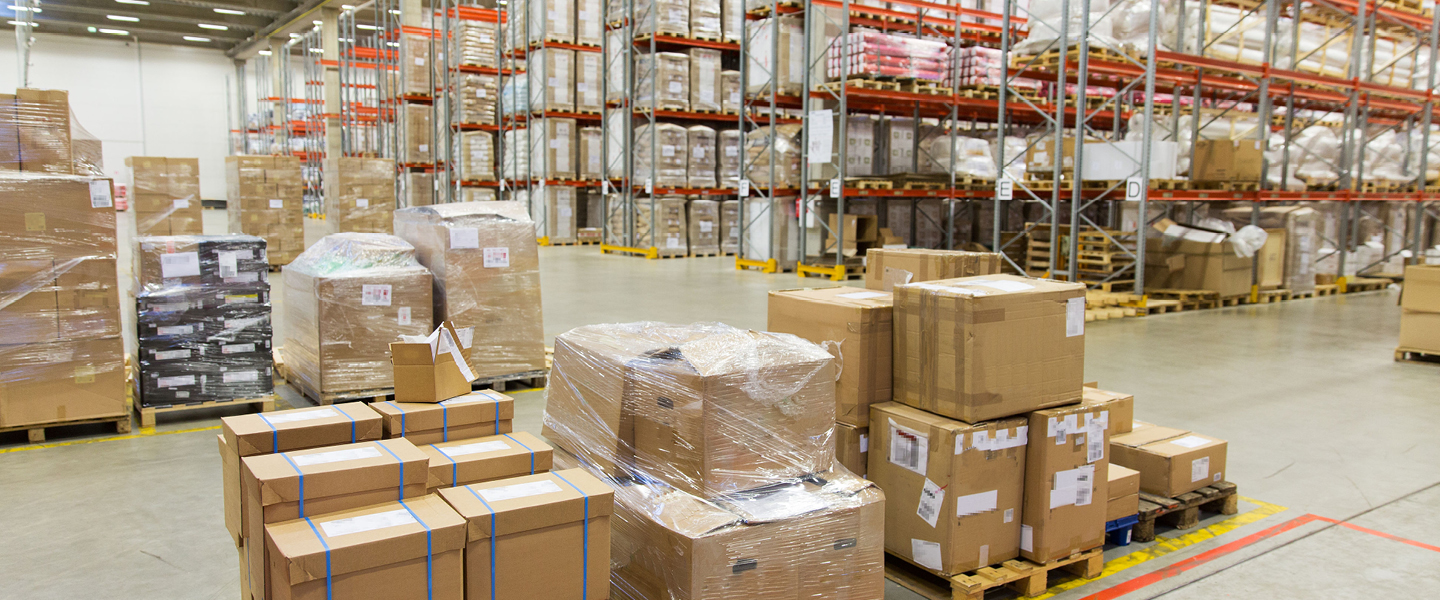 Impact of Brexit on Customs Warehousing and IPR