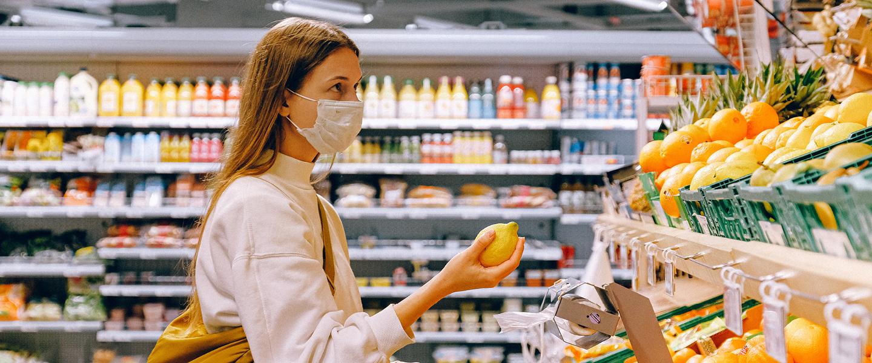 Coronavirus Business Interruption Loan Extended