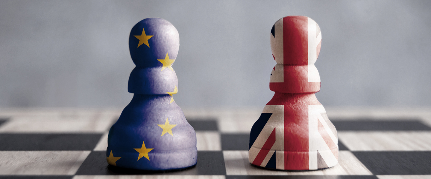 Social Security considerations for workers post-Brexit